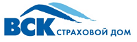 http://www.logistika-prim.ru/storage/VSK_200.png